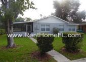 830 Carver Street, Winter Park, FL 32789