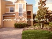 2011 Gold Spring Cove, Kissimmee, FL 34743