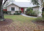454 Autumn Oaks Place, Lake Mary, FL 32746
