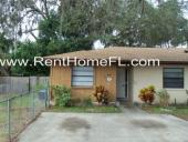 3018 Patel Drive, Winter Park, FL 32792