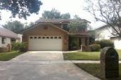 4630 S. Hampton Avenue, Orlando, FL 32812