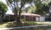 780 Sutter Loop, Longwood, FL 32750