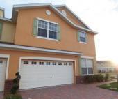 4935 Poolside Drive, St Cloud, FL 34769