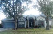 8624 Otter Creek Circle, Orlando, FL 32829