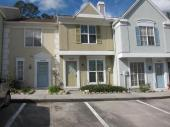 11332 Stratton Park Drive, Temple Terrace, FL, 33617