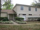 11874 Northtrail Avenue, Temple Terrace, FL, 33617