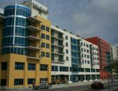 1208 East Kennedy Boulevard #819, Tampa, FL 33609