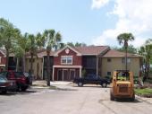 5714 Baywater Drive #28, Tampa, FL 33615
