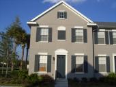 11502 Fountainhead Drive, Tampa, FL 33626