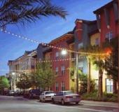 504 S. Armenia Avenue #1329A, Tampa, FL 33609