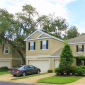 2439 Earlswood Court, Brandon, FL, 33510