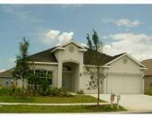 518 York Dale Drive, Ruskin, FL 33570