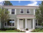 11045 Black Swan Court, Seffner, FL 33584