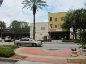 1010 Central Avenue #318, Saint Petersburg, FL 33705