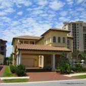 6126 Yeats Manor Drive, Tampa, FL 33611