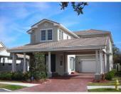 6115 Yeats Manor Drive, Tampa, FL 33616