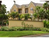 15019 Arbor Reserve Circle #112, Tampa, FL 33624