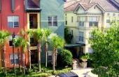 2402 W. Azeele Street #436, Tampa, FL, 33609
