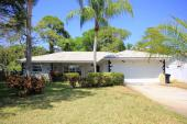 501 68th Avenue South, St. Petersburg, FL 33705