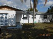 9191 52nd Way, Pinellas Park, FL 33782