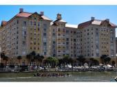 700 S. Harbour Island Boulevard #335, Tampa, FL 33602