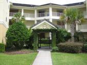 15023 Arbor Reserve Circle #204, Tampa, FL, 33624