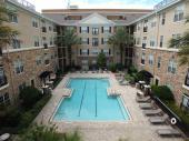 4221 W. Spruce Street #1215, Tampa, FL 33607