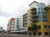 1120 E. Kennedy Boulevard #11-11, Tampa, FL 33602
