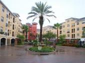 501 Knights Run Avenue #2312, Tampa, FL 33602
