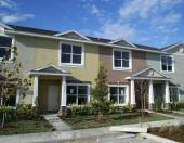 30316 Elderwood Drive, Wesley Chapel, FL 33543