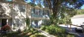 13950 Fletchers Mill Drive, Tampa, FL 33613