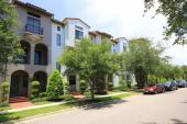 5901 Bowen Daniel Drive #105, Tampa, FL 33616