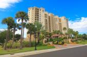 5823 Bowen Daniel Drive #201, Tampa, FL 33616