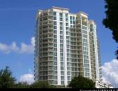 450 Knights Run Avenue #502, Tampa, FL 33602