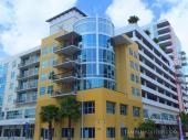 1208 E. Kennedy Boulevard #1220, Tampa, FL 33602