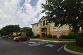 15022 Arbor Reserve Circle #304, Tampa, FL 33624