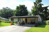 3110 West Arch Street, Tampa, FL 33607