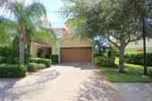 13936 Clubhouse Drive, Tampa, FL 33618
