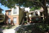 8728 Mallard Reserve Drive, Tampa, FL, 33614