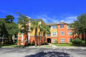 4207 South Dale Mabry Highway #10-304, Tampa, FL 33611