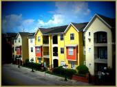 1910 E. Palm Avenue #13-301, Tampa, FL 33605