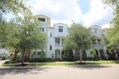 5919 Bowen Daniel Drive #106, Tampa, FL 33616
