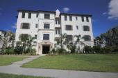 4905 Caspar Whitney Place #202, Tampa, FL 33616