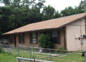 1410 E. Holland Avenue #A, Tampa, FL 33612