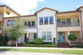 5804 Yeats Manor Drive, Tampa, FL 33616
