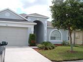 7346 Pulteney Drive, Wesley Chapel, FL 33544