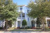 6030 Yeats Manor Drive #103, Tampa, FL 33616