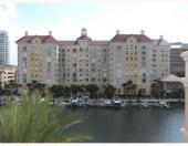 700 S. Harbour Island Boulevard #226, Tampa, FL 33602