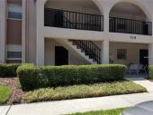 709 Russell Lane #C221, Brandon, FL 33510