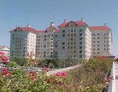 700 S. Harbour Island Boulevard  #705, Tampa, FL 33602